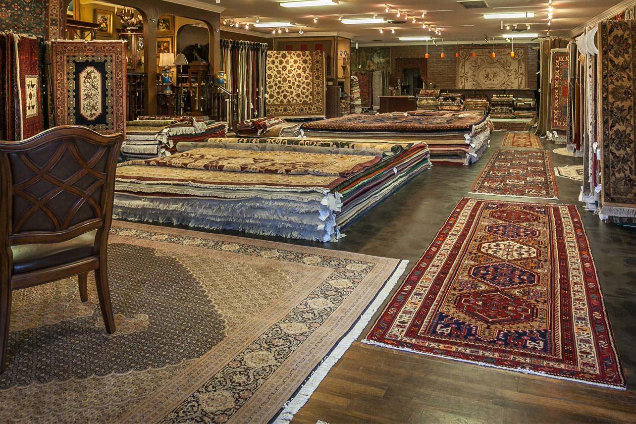 Blog kamran 39 s oriental rug bazaar for Interior decorators in my area