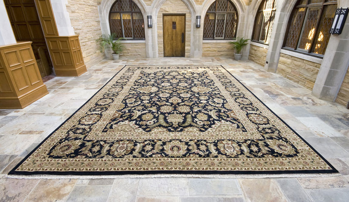 find area rugs from around the world at kamran's oriental rug bazaar Find Area Rugs