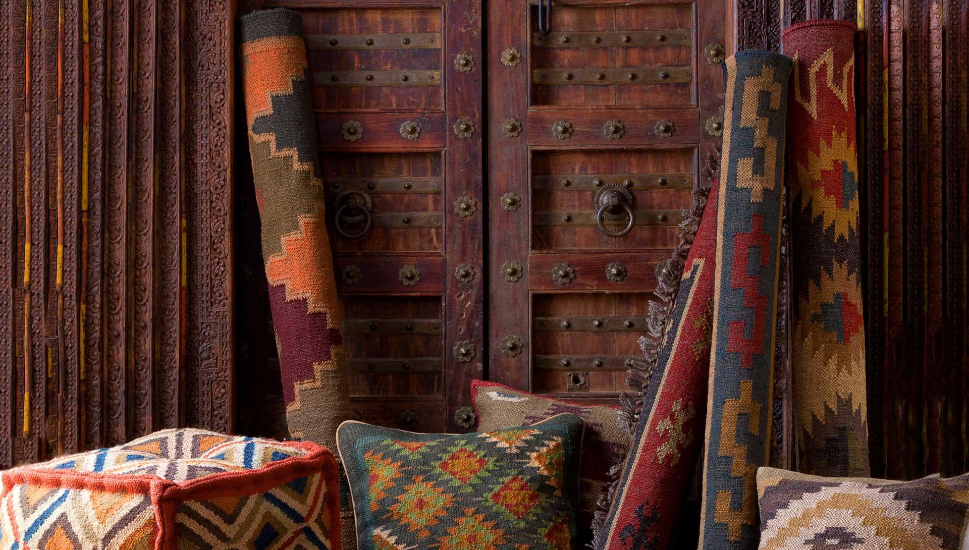 Sacramento rug cleaning | Kamran's